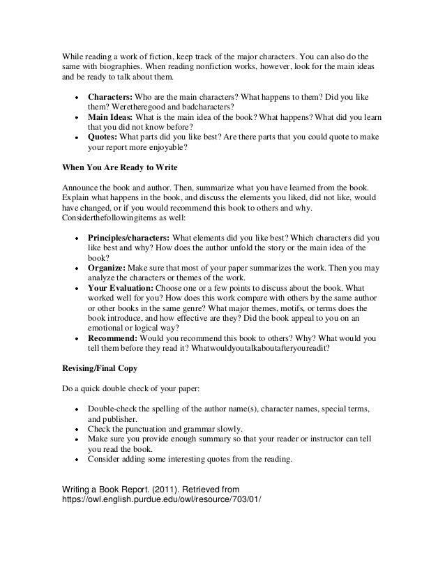 apprenticeship duddy kravitz essays