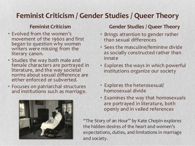 the basic heterosexual relationships