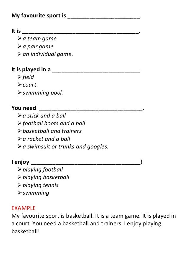 technology in sports 3 essay Technology - advantages and disadvantages 3 pages 735 words november 2014 saved essays save your essays here so you can locate them quickly.