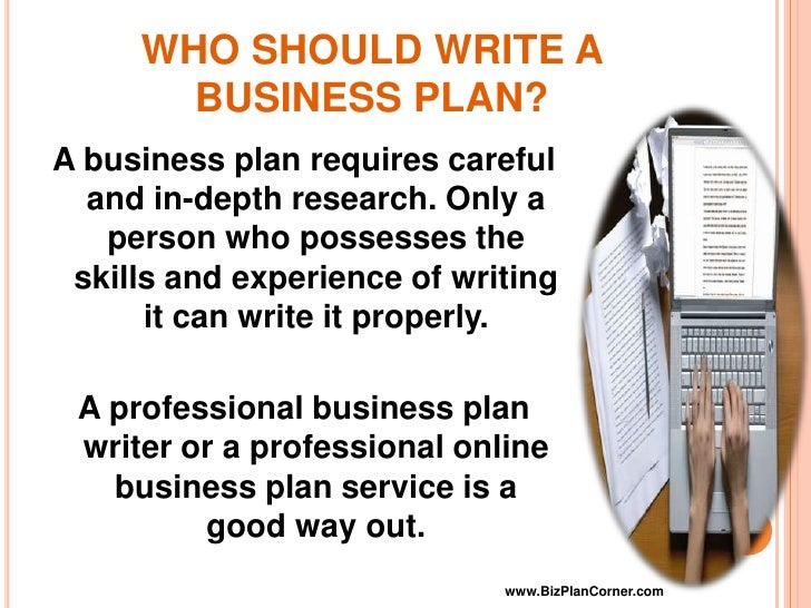 write my business plan Writing a business plan should force logic and discipline into a business 5 a good business plan is a living document it should be updated regularly 2.