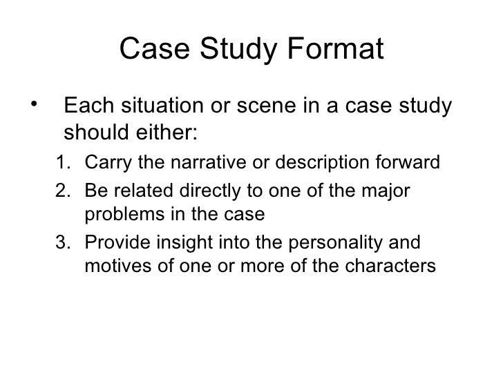 College essay examples with quotes image 1