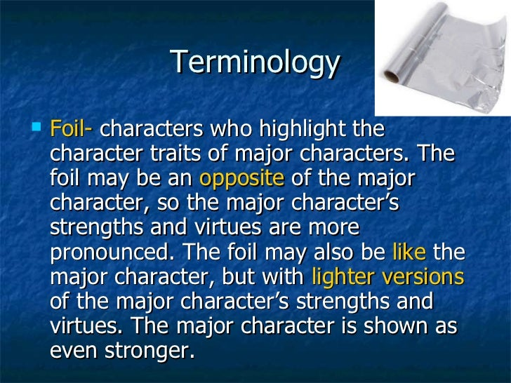 Virtue and character essay