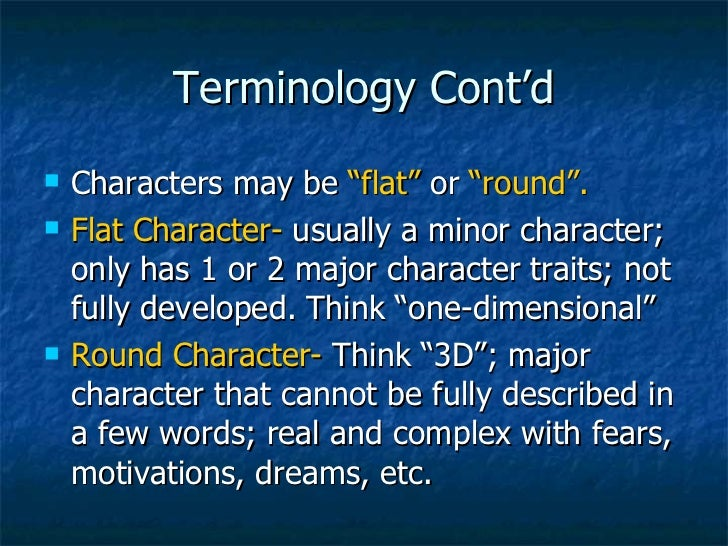 personal traits essay When we try to establish a relationship with another person, we put much consideration on our personalities instinctively, we assess the other person's traits and.