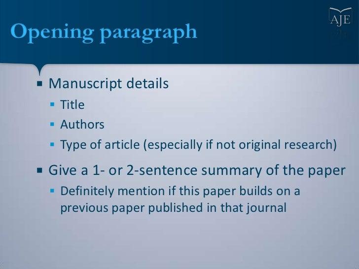 essay law topics school rules