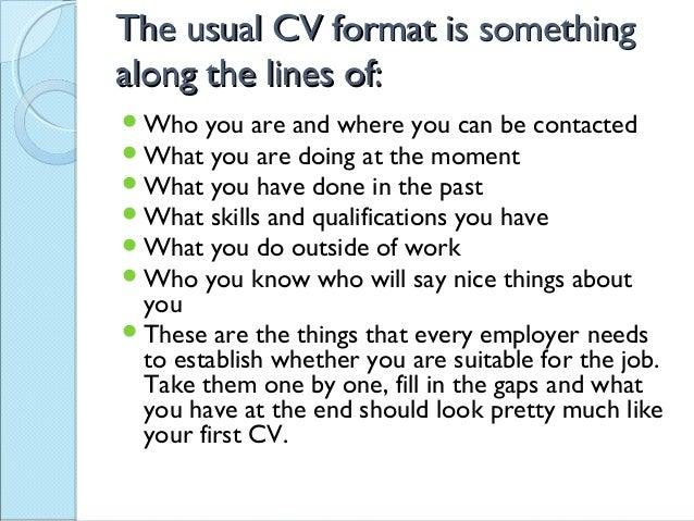 cv writing service services cv writer professional free resume ...