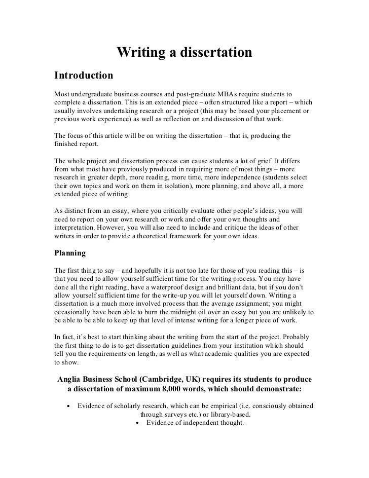 16+ [ Sample Cover Letter For Sales Associate ]