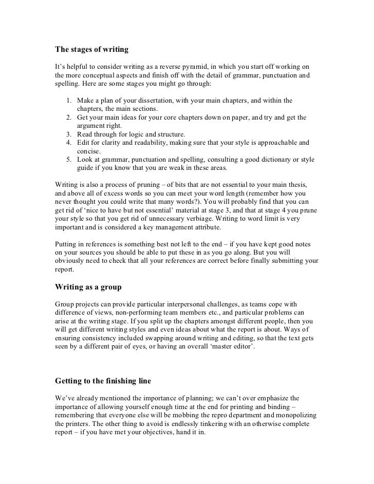 English Essays One Art Poem Analysis Essay Narrative Essay Thesis also What Is A Thesis Statement In An Essay Write An Essay About Your First Experience In School Is A Research Paper An Essay