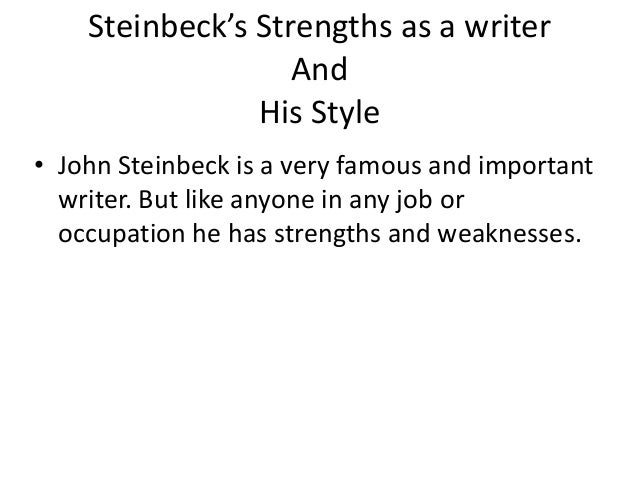 John Steinbeck Essay  Romefontanacountryinncom Essay On The Pearl By John Steinbeck Web Quest For The Pearl By John