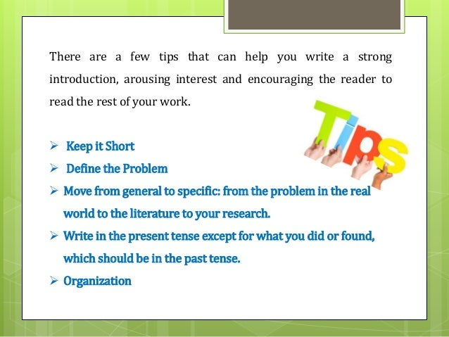 what tense should a literary essay be written in Literary analysis essay writing - short version literary analysis essay writing  with which point of view should a literary analysis essay be written.