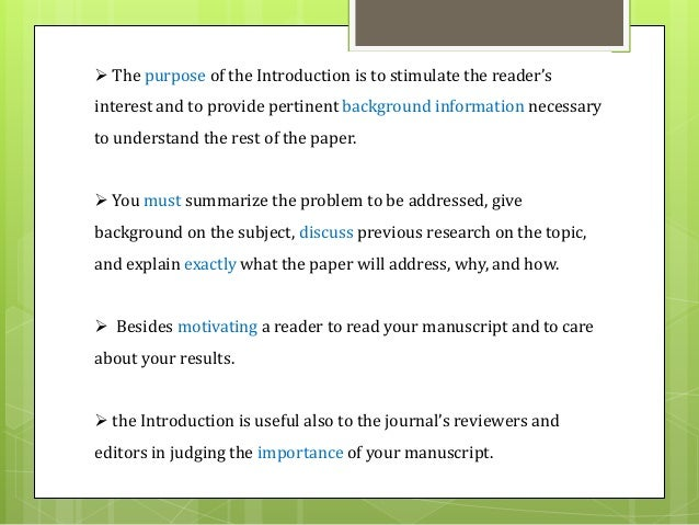 full research paper Enjoy easy free research paper download in the same way, free research papers, with citations, will present the full diversity of referencing formats.