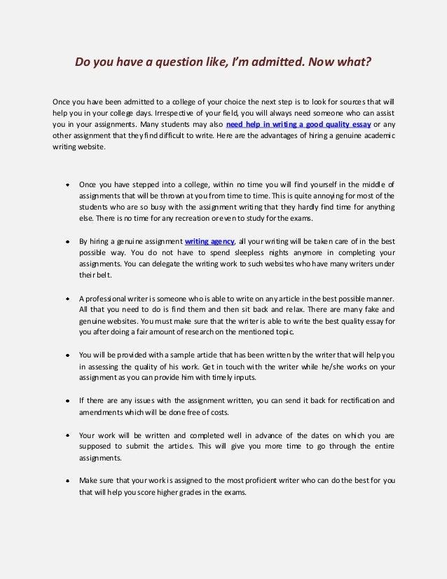 professional development essay for teacher colorado