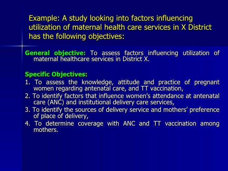 undergraduate research proposal sample pdf