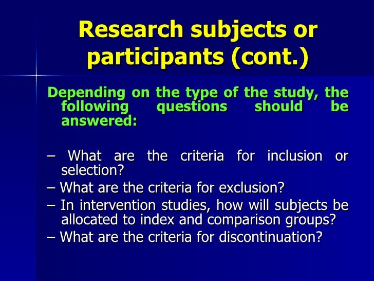 how to write selection criteria sample
