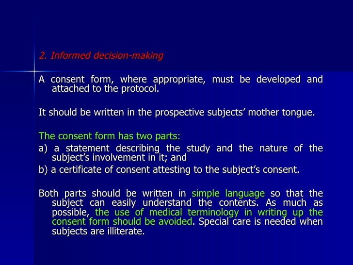 introduction of decision making and creativity business essay Decision making in social work essay  a research paper introduction comparative study of texts essay  include in a college essay business essay in.
