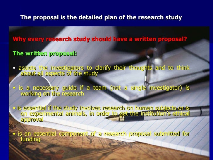 components of research proposal Ii guidelines for writing research proposals and dissertations the following information presents guidelines for preparing and writing research papers and reports, including theses and dissertations.