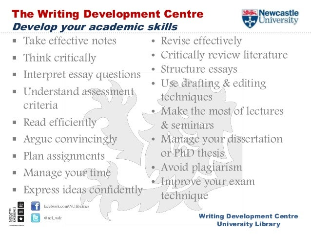 Literature review writing service ppt