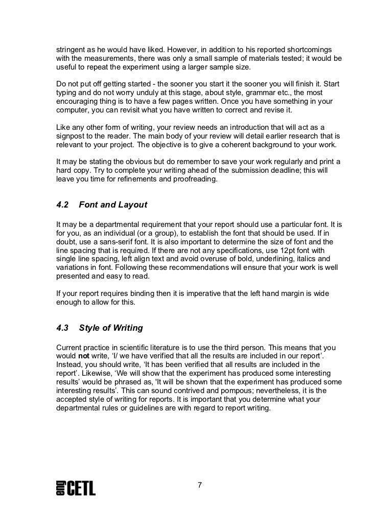 sample peer review of research paper