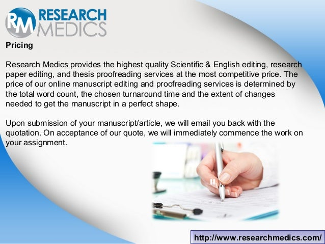 research proposals on internet banking Useful sample research proposal on e-banking topics, for phd and master's degree free example of e-banking research paper writing read tips how to write good academic research proposals.