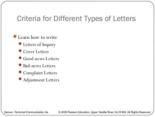 types of letters writing a memo letter and e mail 25361 | writing a memo letter and e mail 18 638