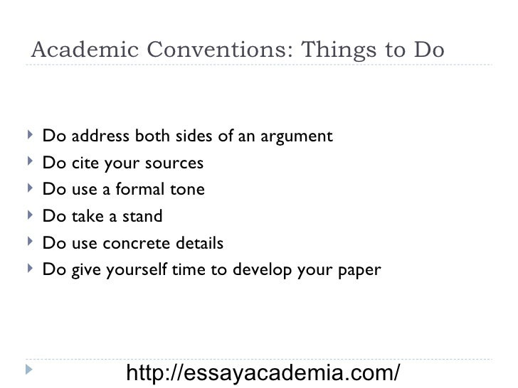 essayacademia plagiarism An example of a writing interview with an aspiring academic essay  a career in writing may indulge in unethical practices like plagiarism  • academia.