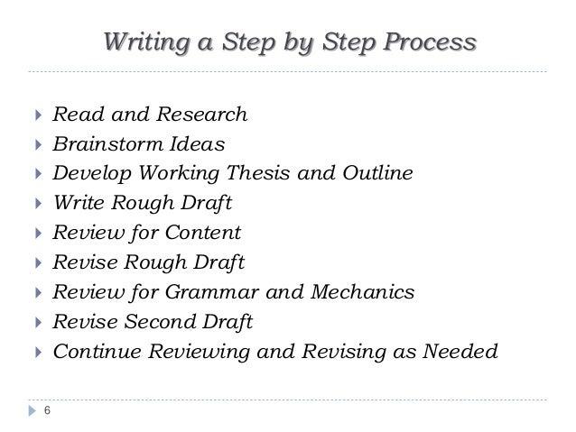 examples of academic essays