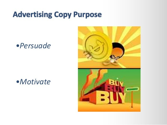 How to Become a Highly Paid Copywriter From Scratch