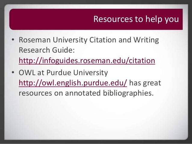 apa citation dissertation owl