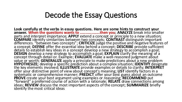 how did the constitution guard against tyranny dbq essay