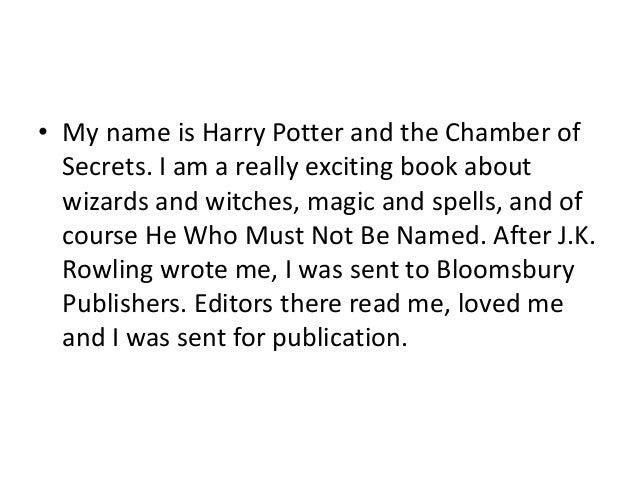 Writing an auto biography grade 7 (of a book)