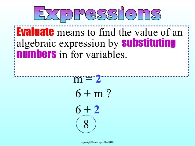 Expression Evaluator: A Lightweight C# Compiler Service