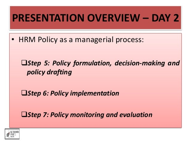 implementing policy procedures finished [your company name here] will implement policies and procedures to prevent, detect, contain, and correct security violations, which are hipaa security rule policies 9 clearwater compliance llc  all rights reserved   references internal 1 policy #2 risk analysis.