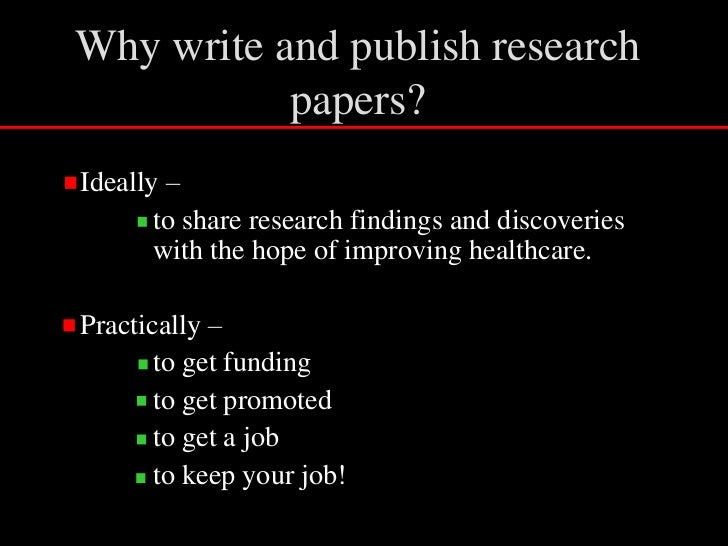 publish an essay Physics essays has been established as an international journal dedicated to theoretical and experimental aspects of fundamental problems in physics and, generally, to the advancement of basic knowledge of physics the journal's mandate is to publish rigorous and methodological examinations of past, current, and advanced concepts, methods and.