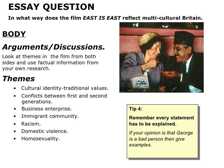 Conflict in wuthering heights essay