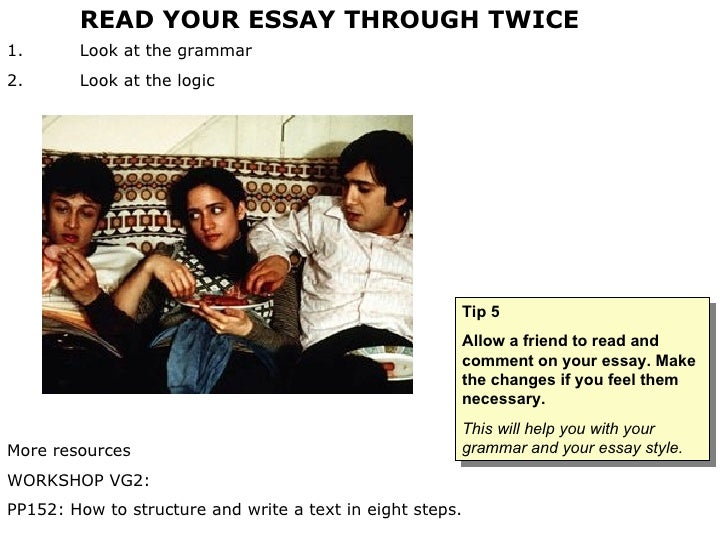 conclusion concerning internal assault essay