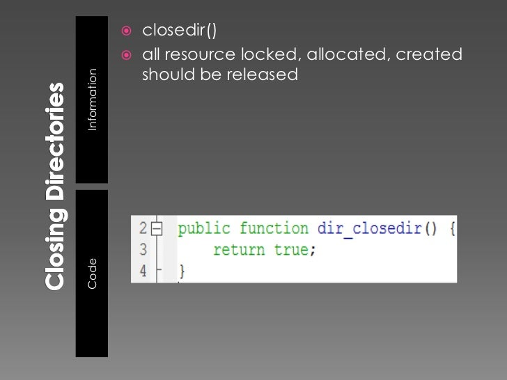 Existing Zend Framework Code Register the s3:// wrapper Use a configuration setting for the stream  to use for all ima...