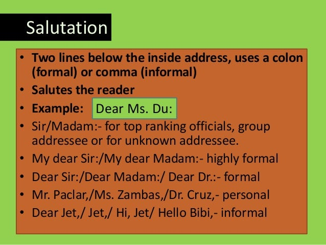 Questao Enem 2006 Cruzadas besides Writing An Effective Application Letter as well Kim Chiu And Maja Salvador Twin Sisters as well Index php in addition Video. on oscar dela cruz