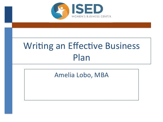 writing an effective business plan Effective business writing skills lesson plan  teaching materials one copy of text and exercise sheet per student (see below).