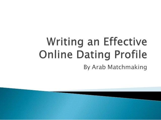 arabmatchmaking dating