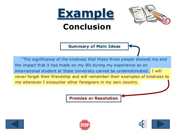 Methodology of thesis paper