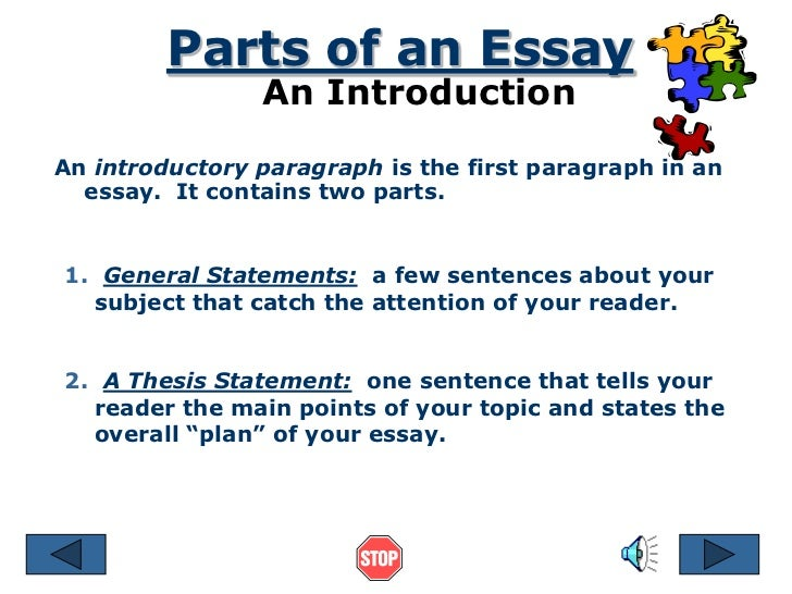 My Perfect Day Essay Perfect Day Essay Airbnb Marketing Report My  Writing An Essay Yosemite Organic Chemistry Homework Assignment Help also Thesis Statement Narrative Essay  Simple Essays In English