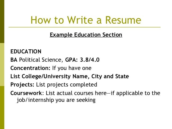how to list expected degree on resume shiloh s resume expected