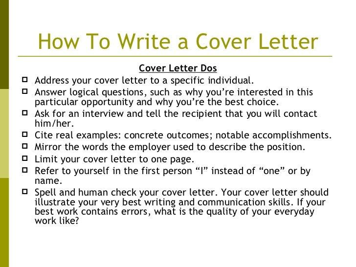cover letter catch phrases - Leon.escapers.co