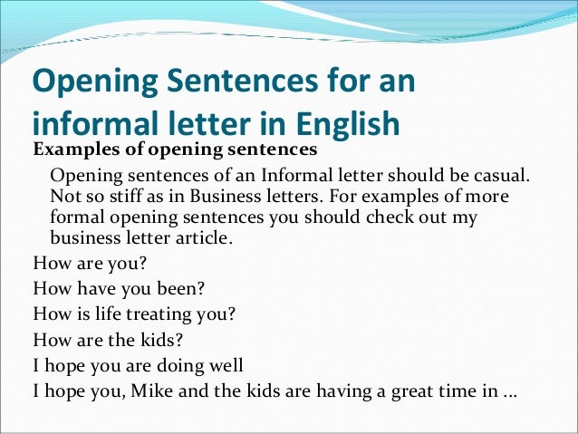 words to use when ending an essay Transition words by english essay writing tips 18 categories of linking words to use in your essays by owen fourie when you write an essay or a in a word, in brief, in conclusion, in essence, in short, in summary, in the long run, on the whole, overall, therefore, thus, to conclude, to summarize,.