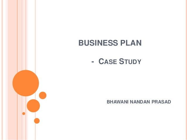 writing a business case study Writing a case study is a challenging task our experts will work by the deadline professional customer service will efficiently attend to your requests.