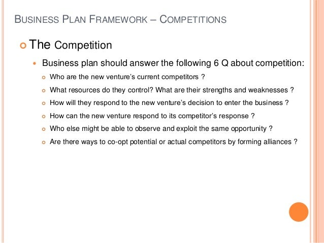 essay about competition in business Competition essay essays competition is a part of life that can't be avoided even when we don't realize we are doing it, we all try our hardest at what we do often trying to rise above everyone else.