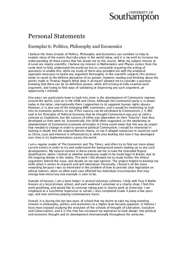 Music And Politics Essay Example History Of Essay Writing Music