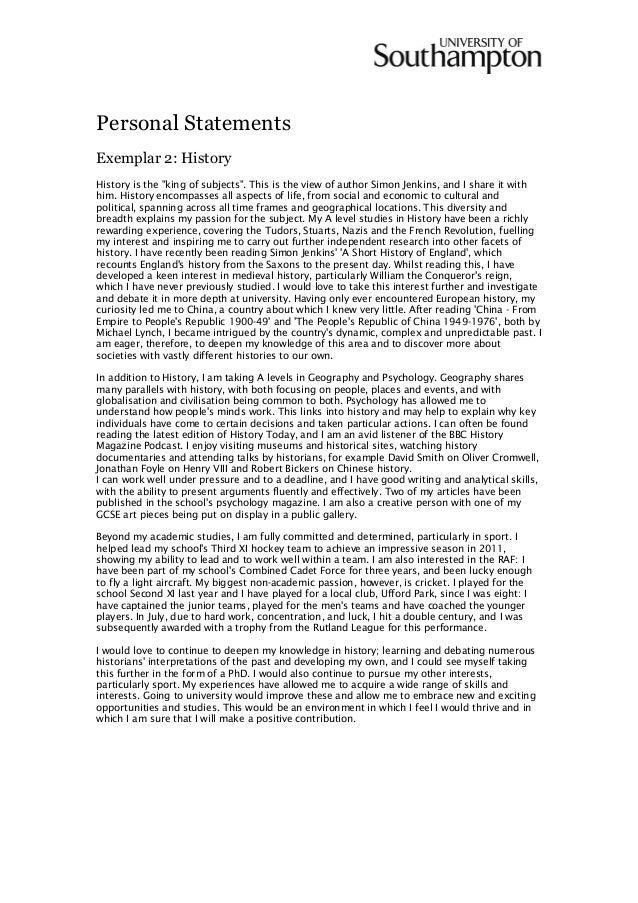 Fresh Essays , personal statement ucas acting