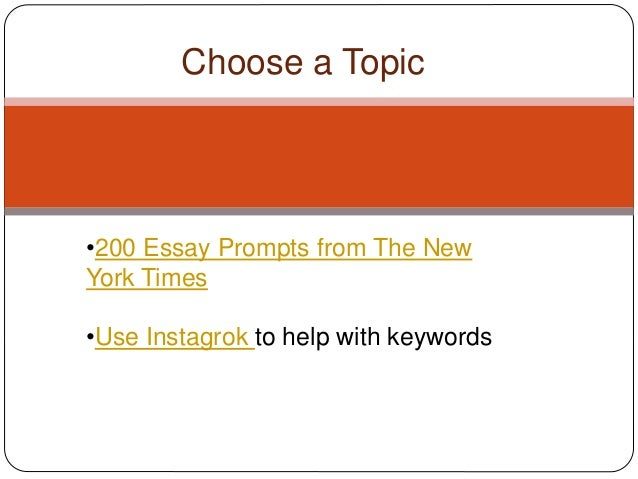 persuasive essay new york times The new york times essay | the value of college search subscribe now log in 0 settings close search site search navigation search nytimescom.