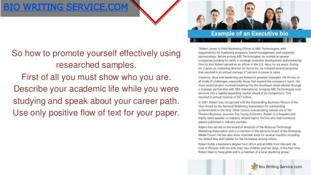 Places to buy resume paper picture 1