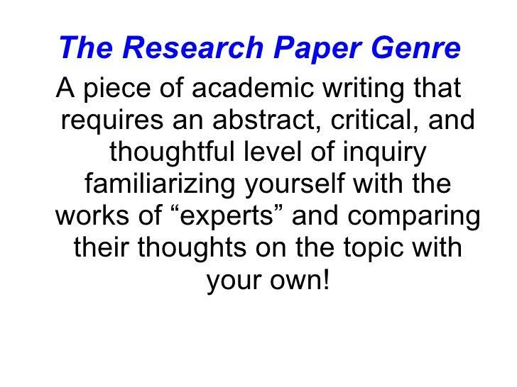 Writing Nursing Research Proposal Online